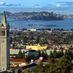 Berkeley-view