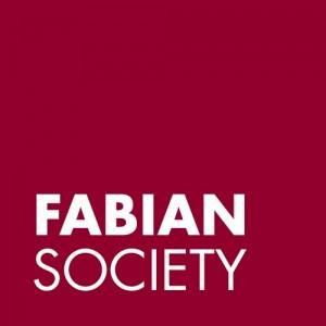 Fabian_Society_Logo_CMYK