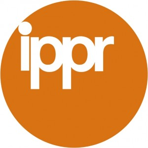 ippr-logo-orange-10cm-150dpi