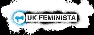 ukfeminista-logo